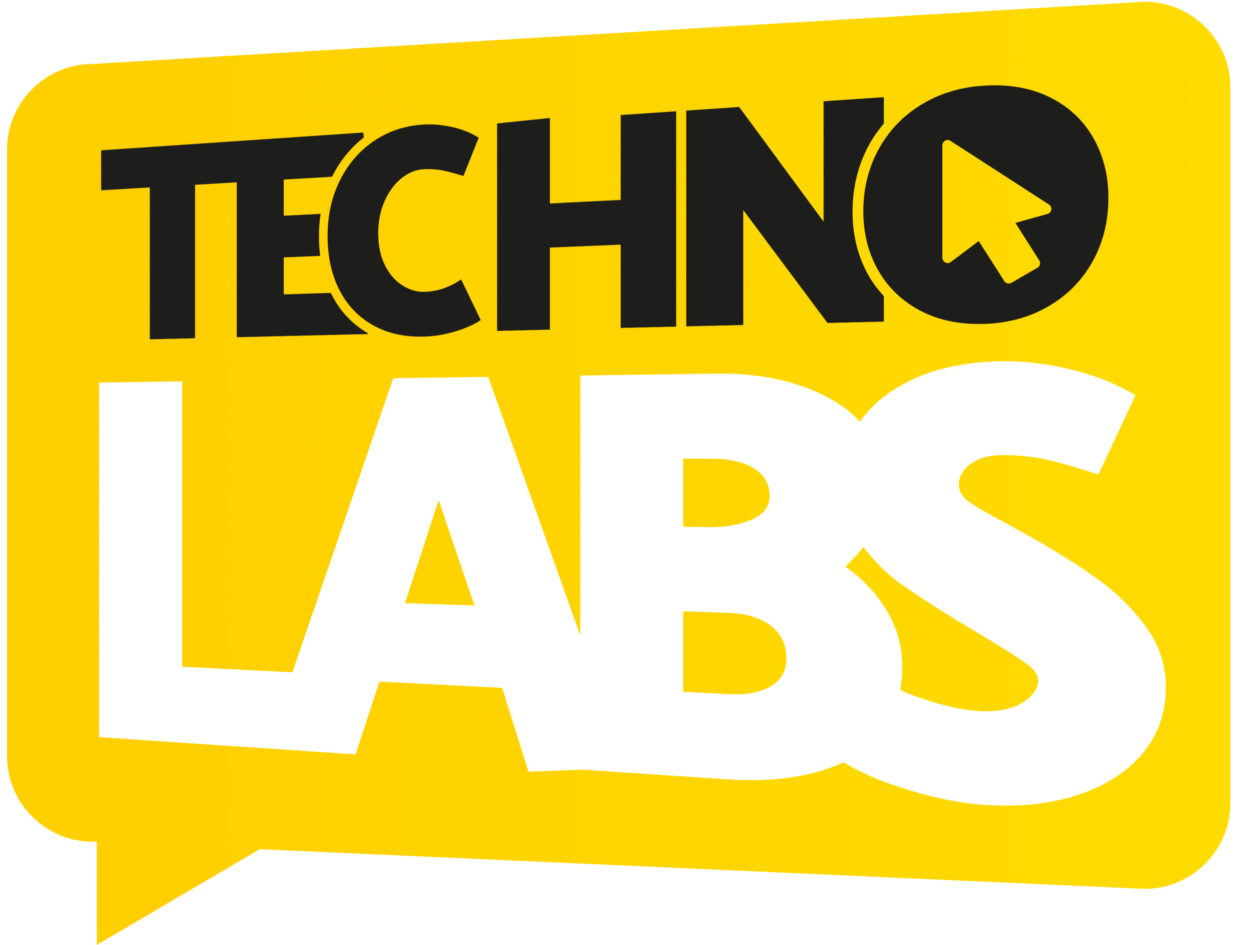Technolabs – Agencia de Marketing Digital en Tuluá