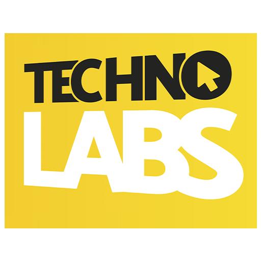 technolabs logo