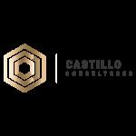 castillo_c