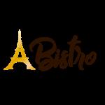 bistro (2)