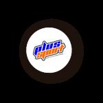logo PlusSport (5) nuestros clientes